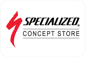 West rand Cycles - Specialized Concept Store