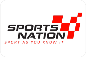 SPORTSNATION Travel