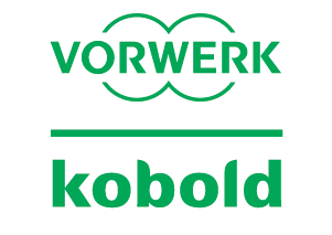 Vorwerk Kobold South Africa